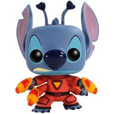 stitch 626 / lilo et stitch / figurine funko pop