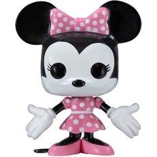 minnie mouse / mickey mouse / figurine funko pop