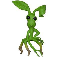 pickett / les animaux fantastiques 2 / figurine funko pop