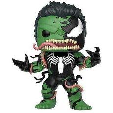 venomized hulk / venom / figurine funko pop