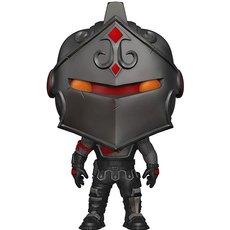 black knight / fortnite / figurine funko pop