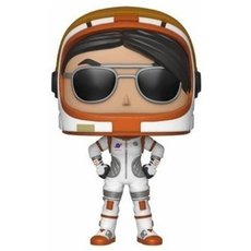 moonwalker / fortnite / figurine funko pop