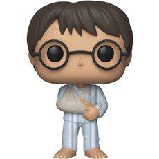 harry potter pyjamas / harry potter / figurine funko pop