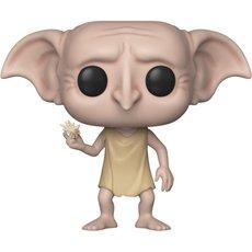 dobby / harry potter / figurine funko pop