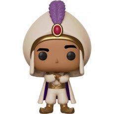 prince ali / aladdin / figurine funko pop