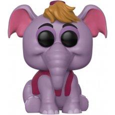 elephant abu / aladdin / figurine funko pop