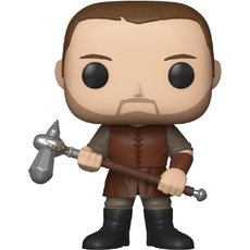 gendry / game of thrones / figurine funko pop