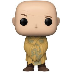 lord varys / game of thrones / figurine funko pop