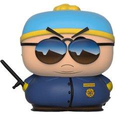 cartman / south park / figurine funko pop