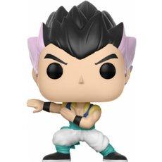 gotenk / dragon ball z / figurine funko pop