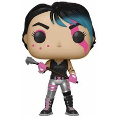sparkle specialist / fortnite / figurine funko pop