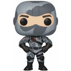 havoc / fortnite / figurine funko pop