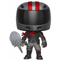 burnout / fortnite / figurine funko pop