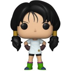 videl / dragon ball z / figurine funko pop