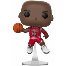 michael jordan / chicago bulls / figurine funko pop