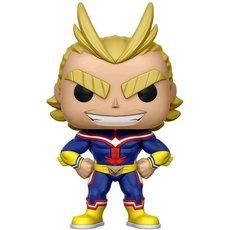 all might / my hero academia / figurine funko pop