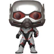 ant-man / avengers endgame / figurine funko pop