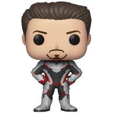tony stark / avengers endgame / figurine funko pop