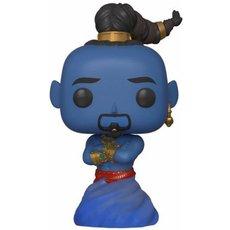genie / aladdin / figurine funko pop
