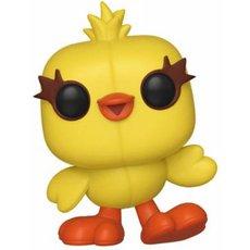 ducky / toy story 4 / figurine funko pop