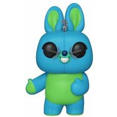 bunny / toy story 4 / figurine funko pop