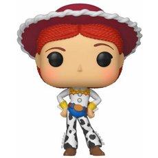jessie / toy story 4 / figurine funko pop