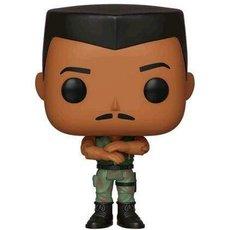 combat carl jr / toy story 4 / figurine funko pop