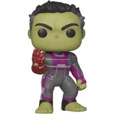 hulk oversized / avengers endgame / figurine funko pop