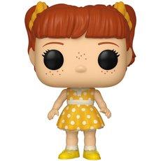 gabby gabby / toy story 4 / figurine funko pop
