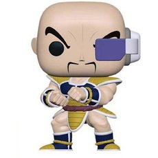 nappa / dragon ball z / figurine funko pop