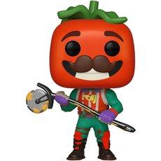 tomatohead / fortnite / figurine funko pop
