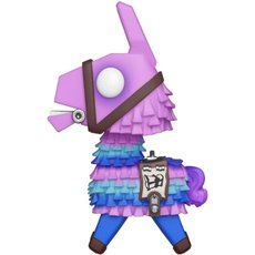 loot llama / fortnite / figurine funko pop