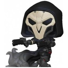 reaper / overwatch / figurine funko pop