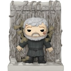hodor holding the door / game of thrones / figurine funko pop