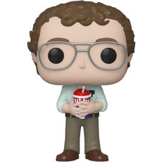 alexei / stranger things / figurine funko pop