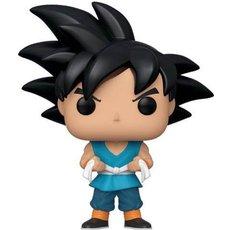 goku world tournament / dragon ball z / figurine funko pop