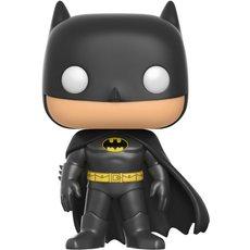 batman super size / batman / figurine funko pop