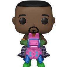 giddy up / fortnite / figurine funko pop