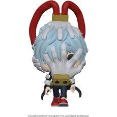 shigaraki / my hero academia / figurine funko pop