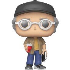shopkeeper / it / figurine funko pop