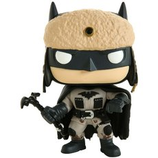 batman red son / batman / figurine funko pop