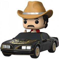bandit / cours apres moi sherif / figurine funko pop