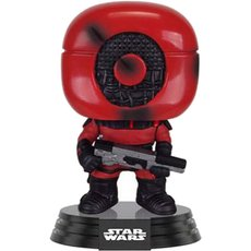 guavian / star wars / figurine funko pop