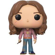 hermione granger / harry potter / figurine funko pop