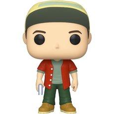 billy madison / billy madison / figurine funko pop