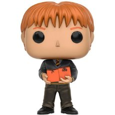 george weasley / harry potter / figurine funko pop