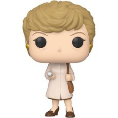 jessica fletcher / arabesque / figurine funko pop