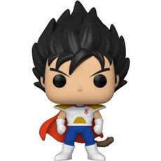 prince vegeta / dragon ball z / figurine funko pop
