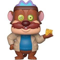 monterey jack / chip n dale / figurine funko pop /...