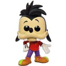 max / goof troop / figurine funko pop
